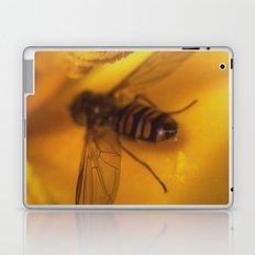Closer Laptop & iPad Skin