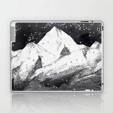 AWAKE & DREAMING Laptop & iPad Skin