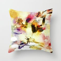 You are loved #2 Throw Pillow