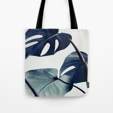 botanical vibes II Tote Bag