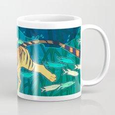 Samudraban Mug