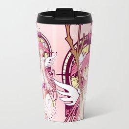 Madoka Kaname - Nouveau edit. Travel Mug
