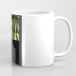Cactus Garden Blank Q2F0 Coffee Mug