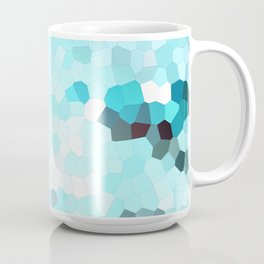 Hex Dust 2 Coffee Mug