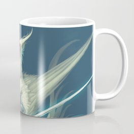 Soldier Coffee Mug