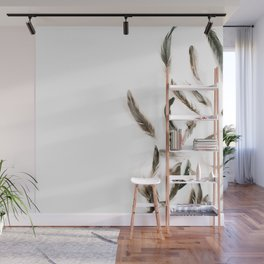 Lifestyle Background 36 Wall Mural