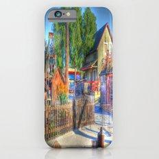 Western Yard Slim Case iPhone 6s