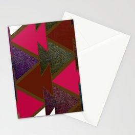 AQUARIUM N5 Stationery Cards