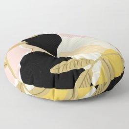 Blind Love II Floor Pillow