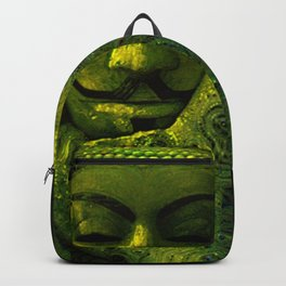 A Dream of Revolution Backpack