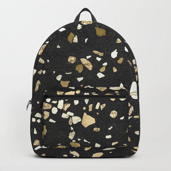 Urban Glitz 2 Backpack