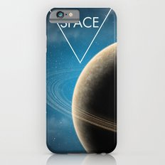Planet iPhone 6s Slim Case