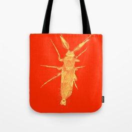 Sandfly 2 Tote Bag
