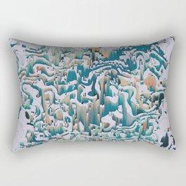 XĪ_3 Rectangular Pillow