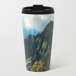 Puu O Kila Travel Mug