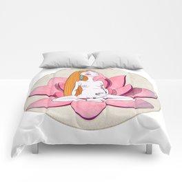 Miracle Comforters