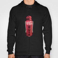 R2 Cola Hoody