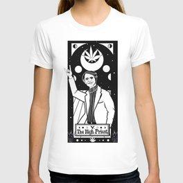 HAIL SAGAN! T-shirt