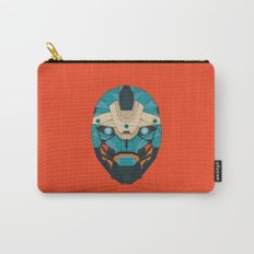 Cayde-6 Carry-All Pouch