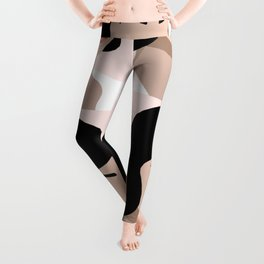 Ceres Leggings