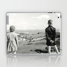 Look After Laptop & iPad Skin