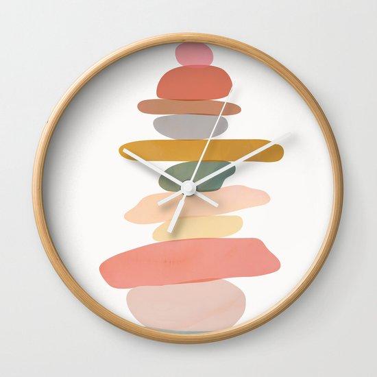 Balancing Stones 22 by cityart7