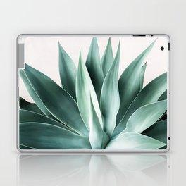 Bursting into life Laptop & iPad Skin