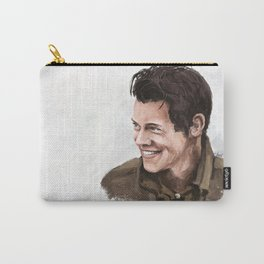Harry Styles, Dunkirk Carry-All Pouch