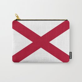 Alabama Carry-All Pouch