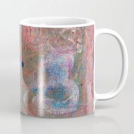 Those Eights Coffee Mug