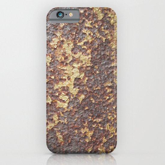 Island Life iPhone & iPod Case