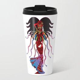 Oya Travel Mug