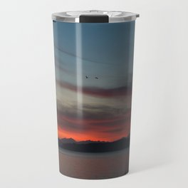 Alki Magic Travel Mug