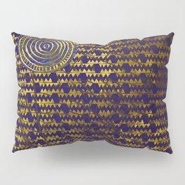 Ancestral Ornament 2B Pillow Sham