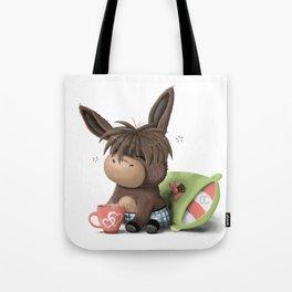 Wake up ! Tote Bag