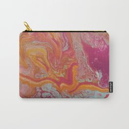 Pour5 Carry-All Pouch