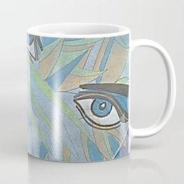 SOL 15 Coffee Mug