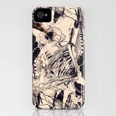 Envision iPhone (4, 4s) Slim Case