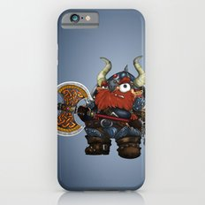 dwarf Slim Case iPhone 6s
