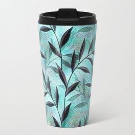 Light and Breezy Travel Mug