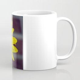 My Sunflower, Julia #1 Coffee Mug