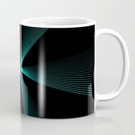 The Star of Irghrumundus (dark) Coffee Mug