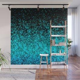 Glitter Dust Background G162 Wall Mural