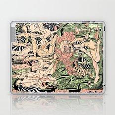 Melt with You Laptop & iPad Skin