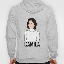 Camila Cabello Hoody