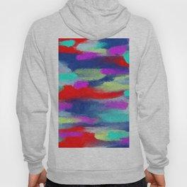 Design - 2054 Hoody