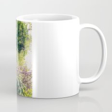 Poisson Palace Coffee Mug