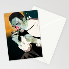 Dr. Sovac Stationery Cards