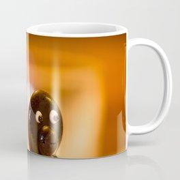 Creo que somos el postre Coffee Mug