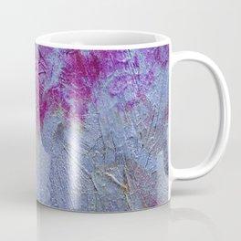 Abstract S13726 Coffee Mug